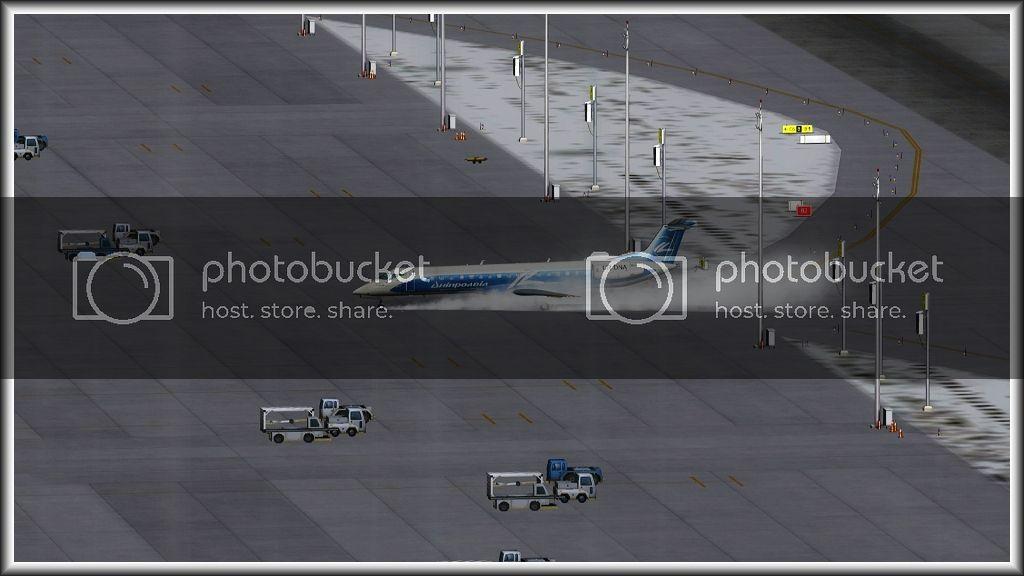 Donetsk (UKCC) - Kiev (UKBB) Screenshot11Jun272147