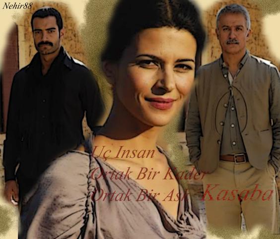 Kasaba-serial turcesc difuzat la ATV 2009-04-30_201722344