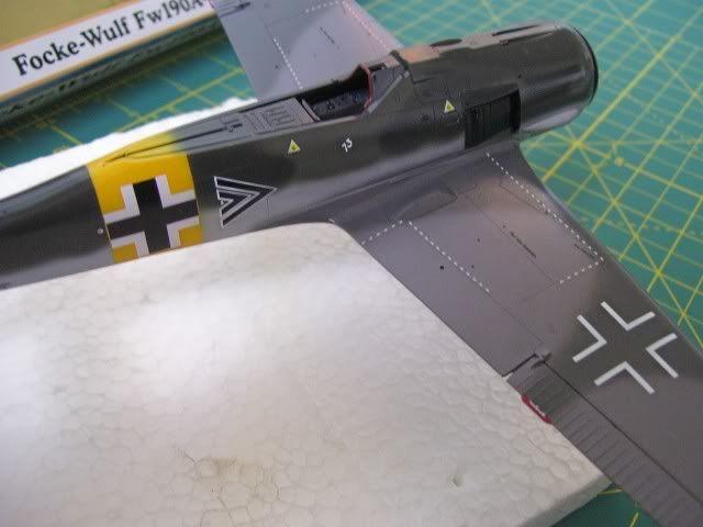 Focke Wulf 190 A-5 Walter N. Hasegawa 1/48 (Terminado) - Página 3 AvancesDomingoo5