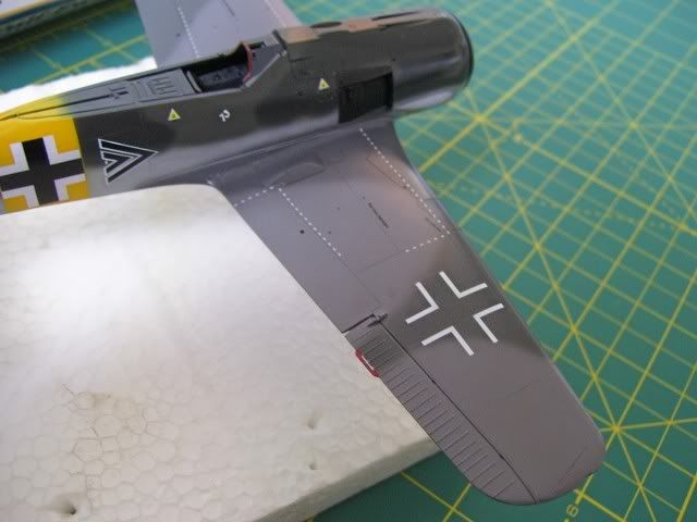 Focke Wulf 190 A-5 Walter N. Hasegawa 1/48 (Terminado) - Página 3 AvancesDomingoo6