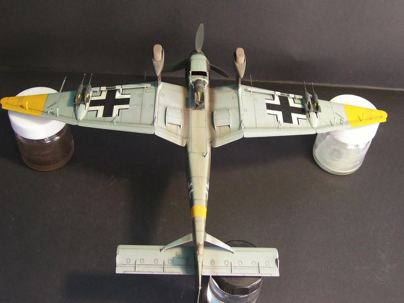 Junkers Ju-87 D-5 Stuka (Hasegawa 1/48). Ju87d5Stuka%2028