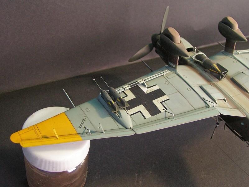 Junkers Ju-87 D-5 Stuka (Hasegawa 1/48). Ju87d5Stuka%2029