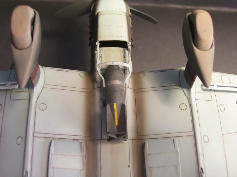 Junkers Ju-87 D-5 Stuka (Hasegawa 1/48). Ju87d5Stuka%2032