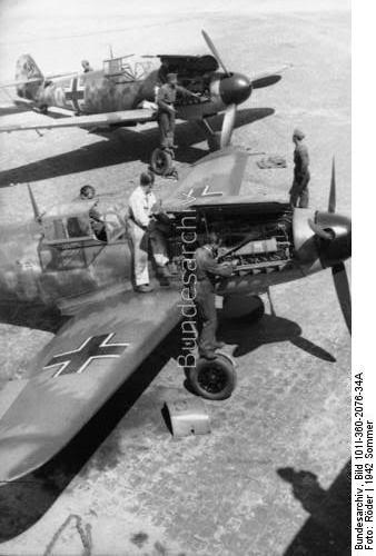 Messerschmitt Bf 109 G-6 Hasegawa 1/32 Alfred Grislawski - Página 2 Athene-5v9sbmdq5s41iwsk733t_layout
