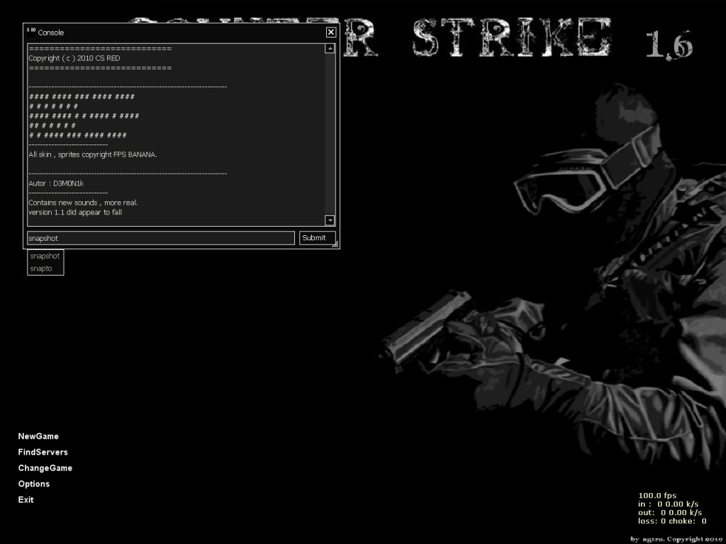 Counter-Strike DeMoS v1.00   Snapshot0000