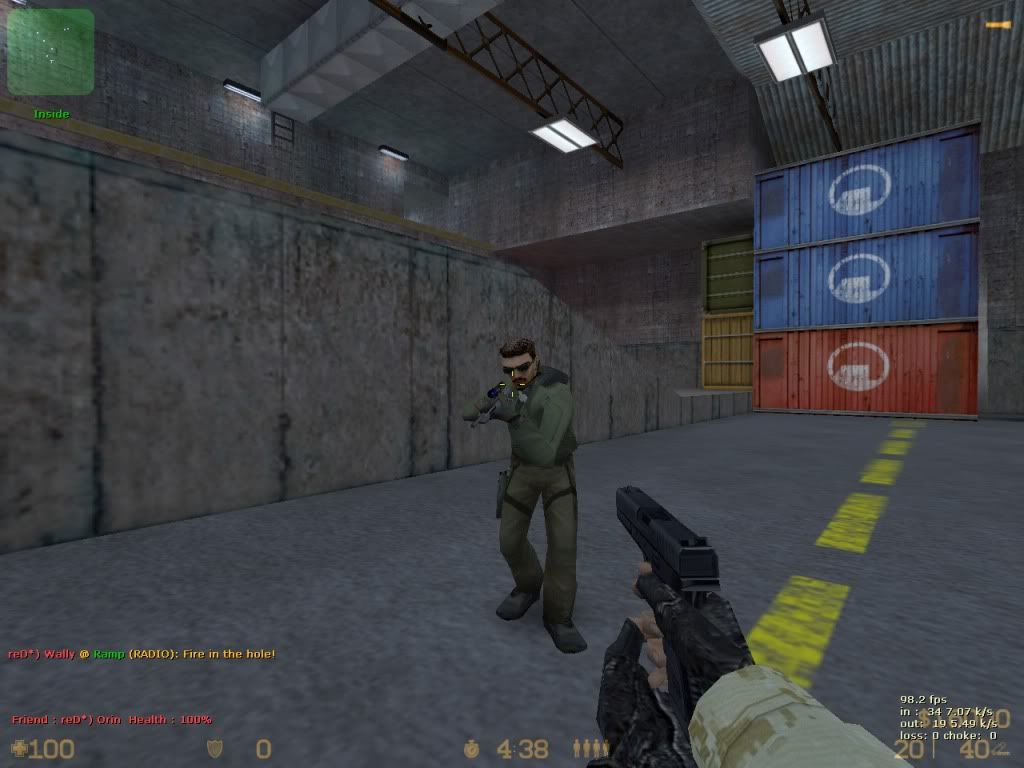 Counter-Strike DeMoS v1.00   Cs_assault0012