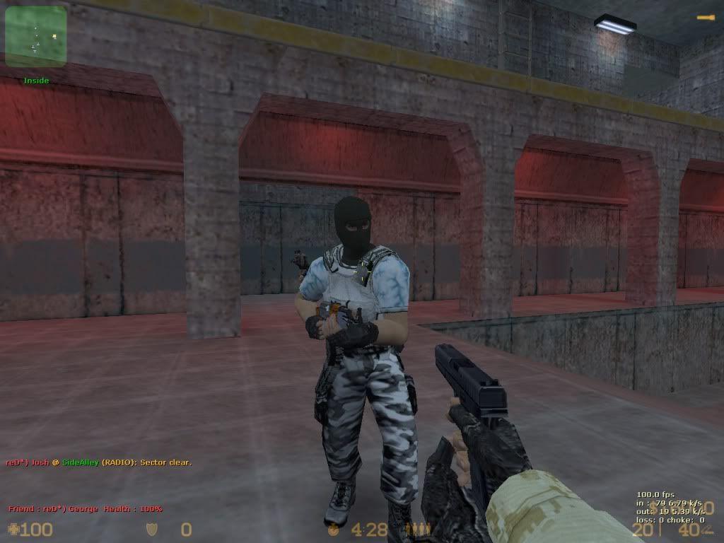 Counter-Strike DeMoS v1.00   Cs_assault0013