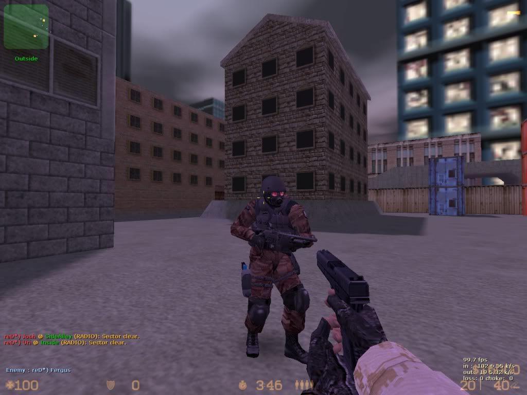 Counter-Strike DeMoS v1.00   Cs_assault0015