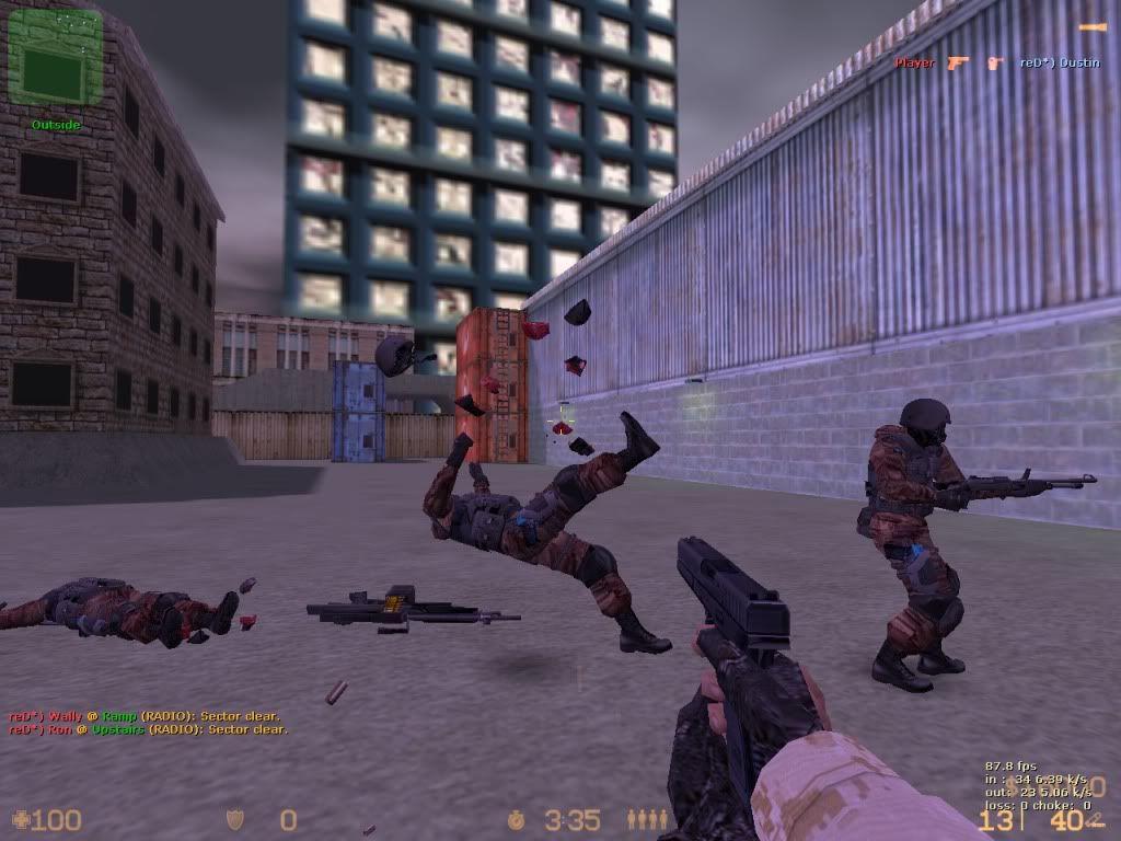 Counter-Strike DeMoS v1.00   Cs_assault0017