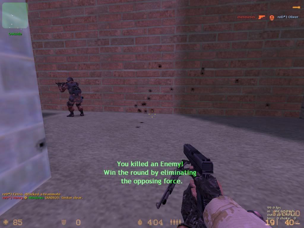Counter-Strike DeMoS v1.00   Cs_assault0021