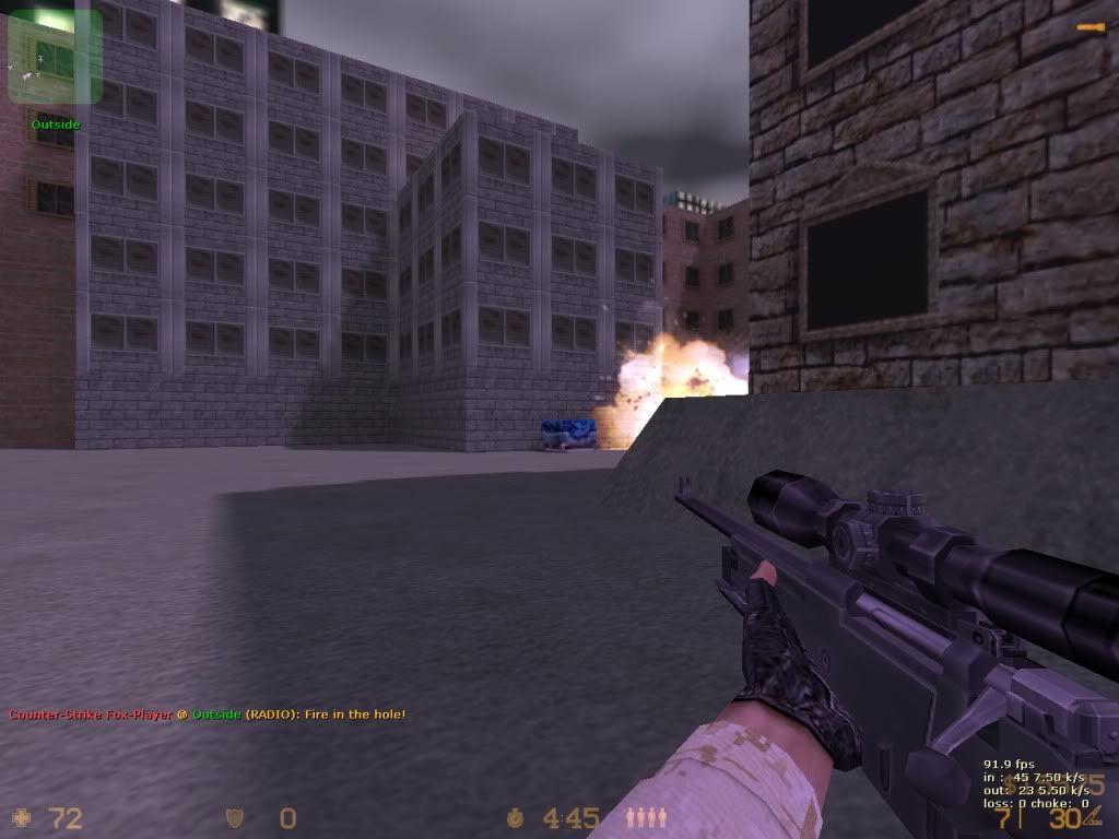 Counter-Strike DeMoS v1.00   Cs_assault0023