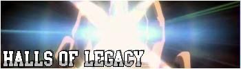 Halls of Legacy