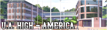 U.A. High - America (NYC)