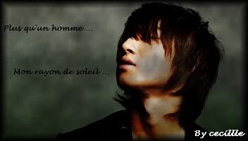 [JEU] Survivor SS501 - Page 37 Dae_sung_363-Copie2-1