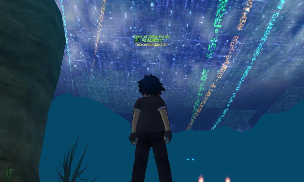 Antoleon llega a Asuka 140727_233244_zps8ebc235b