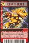 [Asuka] Emperador Digimon VS. Antoleon Iaza14946914333400