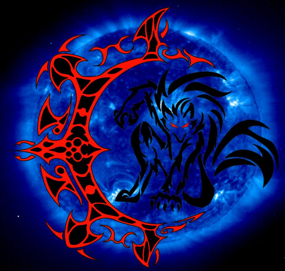 El garage de QuetzalCoalt - Página 2 Logo_final_lupus_zpsf27fb77a