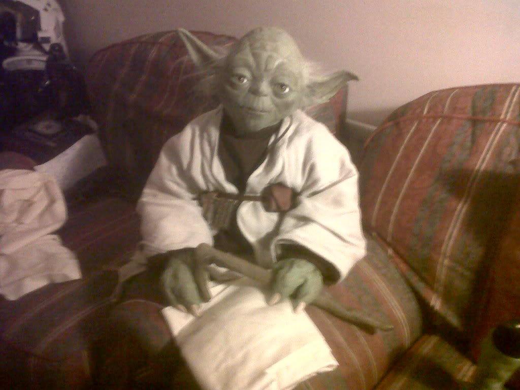 Master Yoda IMG00195-20110903-2236