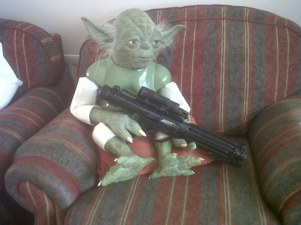 Master Yoda IMG00203-20110904-1113