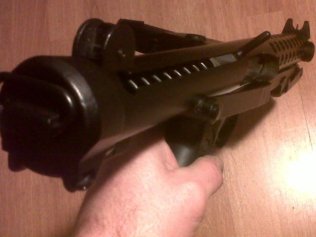 Sterling Machine Gun IMG00514-20120115-1736