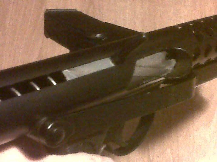 Sterling Machine Gun IMG00522-20120115-1738