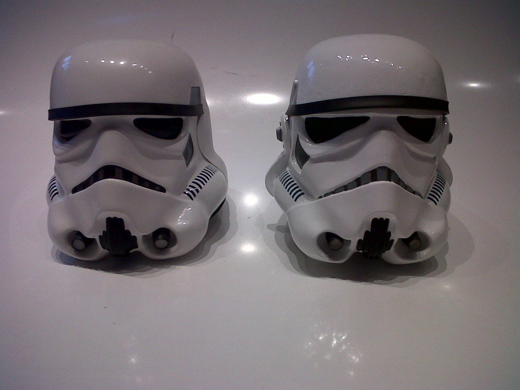 MR Stormtrooper Comparisons IMG00914-20120602-2023