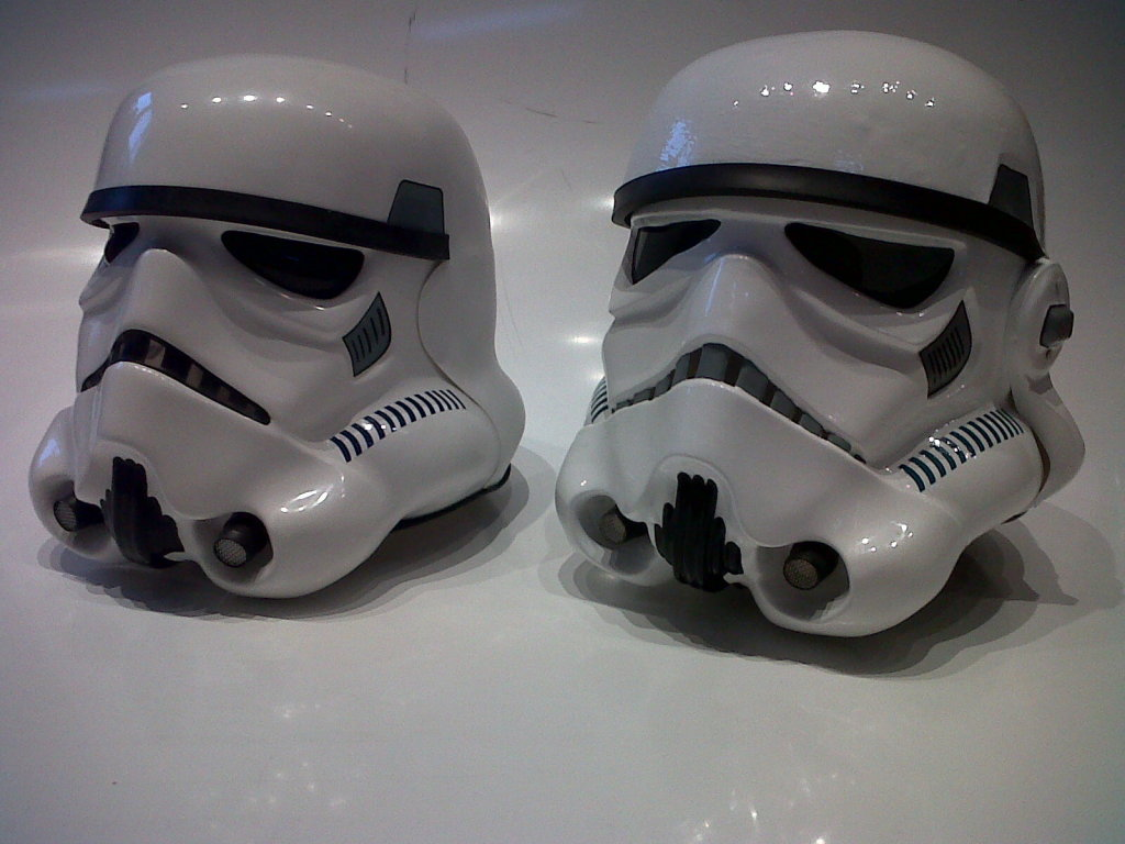 MR Stormtrooper Comparisons IMG00918-20120602-2025