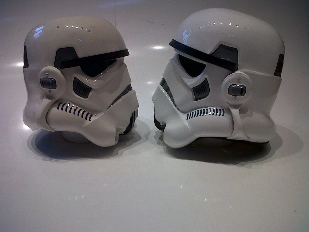 MR Stormtrooper Comparisons IMG00920-20120602-2026