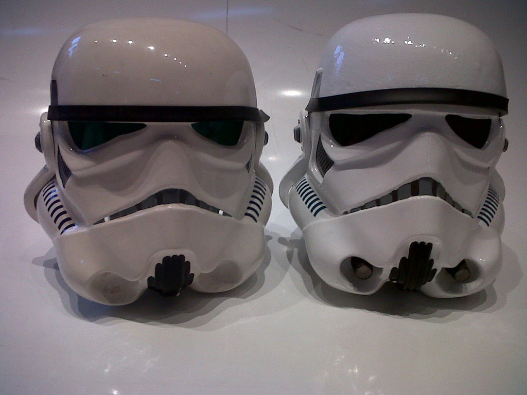 MR Stormtrooper Comparisons IMG00921-20120602-2026