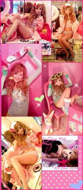 your gyaru idol 1238536785_rin-godiva