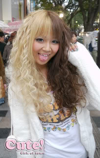 [post pics] non-model gyaru's O0580091210333766498