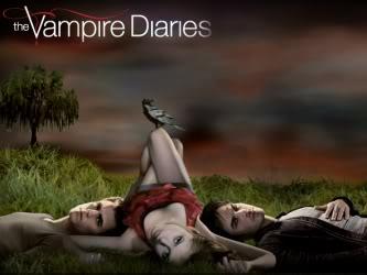 Votre série/dramas du moment - Page 2 Vampire_diaries-show