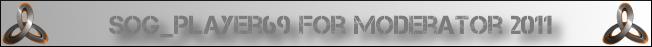 Signature & Avatar Request Thread - Page 15 Forum1