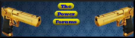 Power Forum Recriutment Media (Ads and Sigs) - Page 2 ForumBanner1
