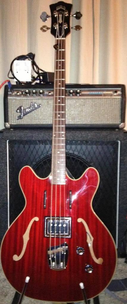 Quem faz guitarra também faz baixo? - Music Maker e Dunamiz - Página 2 Star1_zps37123003