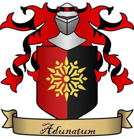 Membership Application | Marqualis Coat_of_arms1