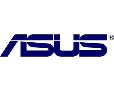 Dịch vụ sửa Laptop & Mainboard & Card màn hình lấy ngay - 25A Lạc Long Quân  1291105366_asus_logo
