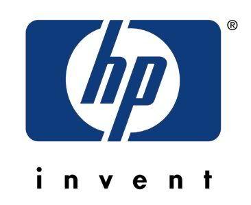 Dịch vụ sửa Laptop & Mainboard & Card màn hình lấy ngay - 25A Lạc Long Quân  LOGO_HP_INVENT