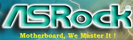 Dịch vụ sửa Laptop & Mainboard & Card màn hình lấy ngay - 25A Lạc Long Quân  E0384_asrock_logo
