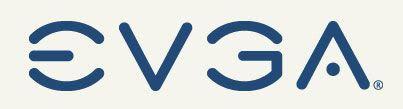 Dịch vụ sửa Laptop & Mainboard & Card màn hình lấy ngay - 25A Lạc Long Quân  Evga_logo