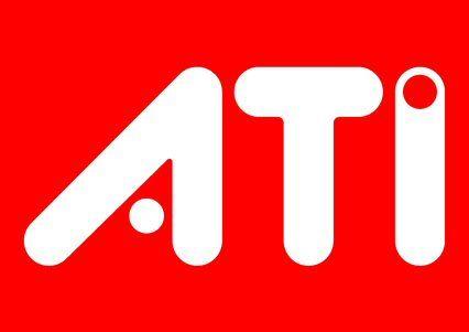Dịch vụ sửa Laptop & Mainboard & Card màn hình lấy ngay - 25A Lạc Long Quân  Logo_ati