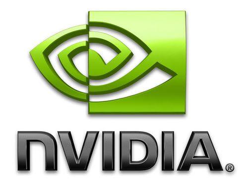 Dịch vụ sửa Laptop & Mainboard & Card màn hình lấy ngay - 25A Lạc Long Quân  Nvidia-logo-sb