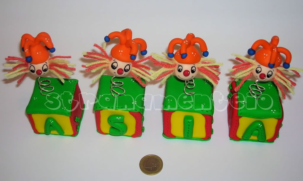 cubes with name Cub2