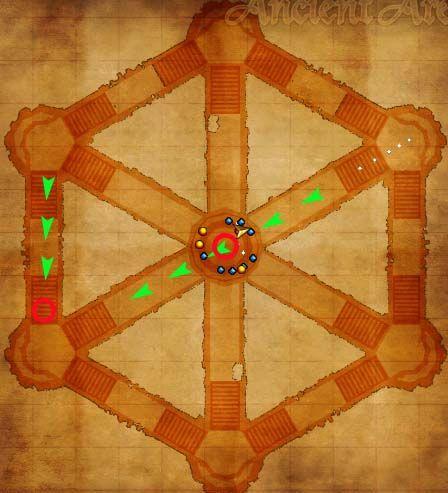 War of the Ancients WoA1_zps8e4c8e0e
