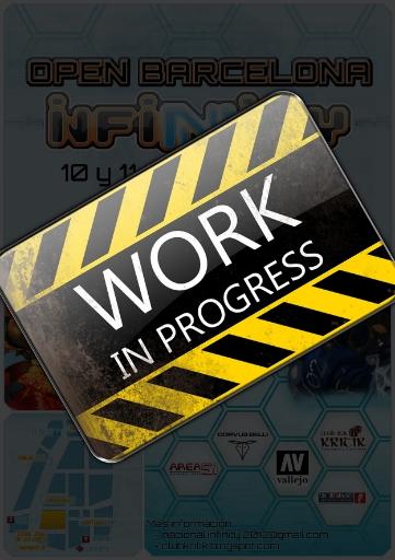Nacional Infinity 2014 - 15 y 16 Noviembre en BCN WIP_zpsc0d6355d