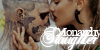 Monarchy Slaughter [Totalmente NUEVO] Estandar Banner1