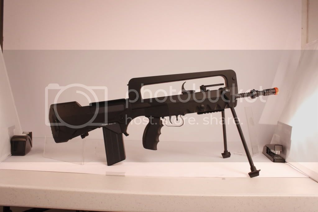 The FAMAS (Pictures & Info) _MG_0293