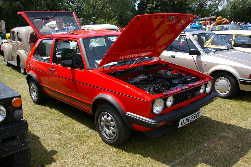 Trentham Classic Car Show IMGP1406