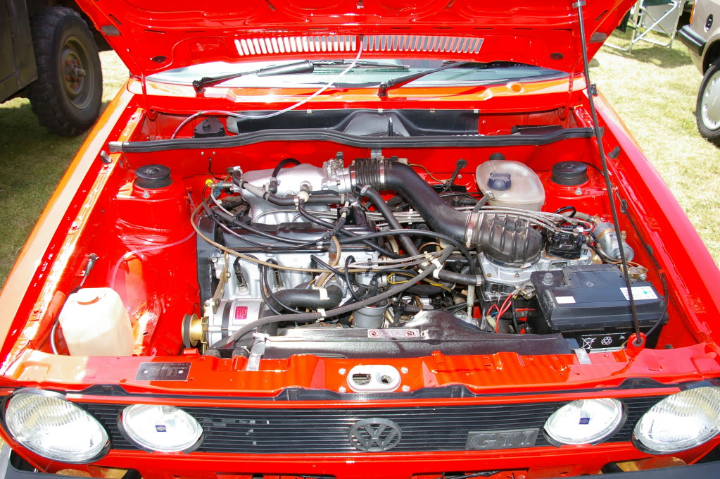 Trentham Classic Car Show IMGP1407