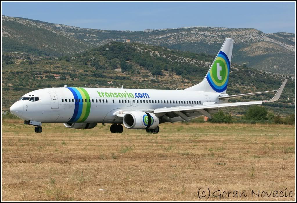 Zračna luka Split IMG_8155